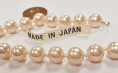 Wholesale Vintage Beads