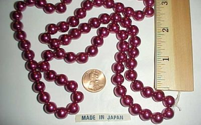 Wholesale Beads In Bulk