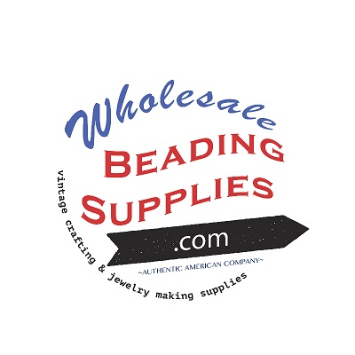 Wholesale Beading Supplies